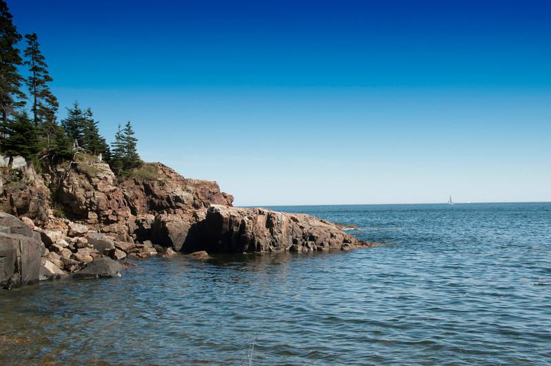 Coastal Maine 2.jpg