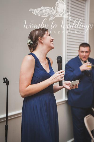 Central FL wedding photographer-3-44.jpg