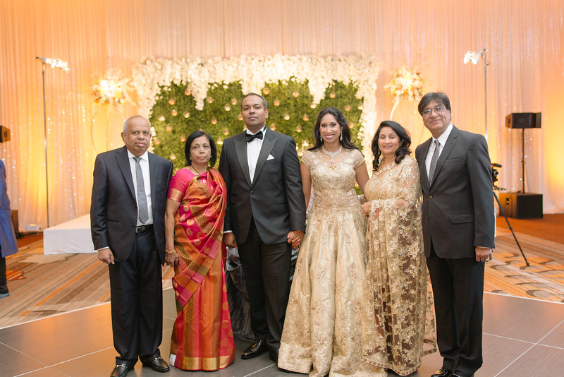 LeCapeWeddings_Shilpa_and_Ashok_2-870.jpg
