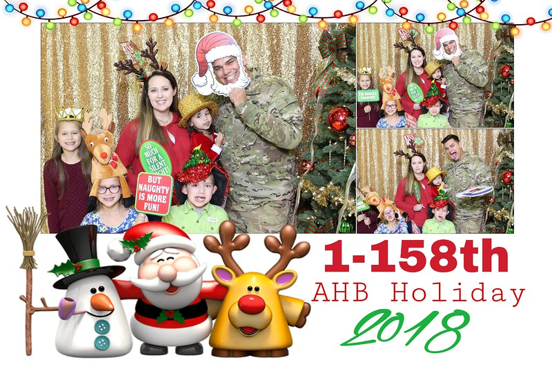 2018-12-9-40404.jpg