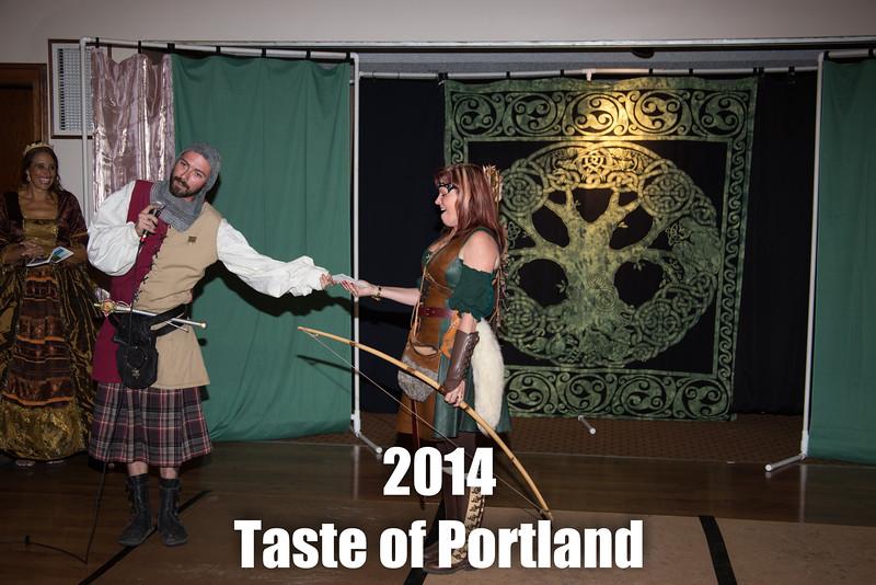 Taste of Portland '14-108.jpg