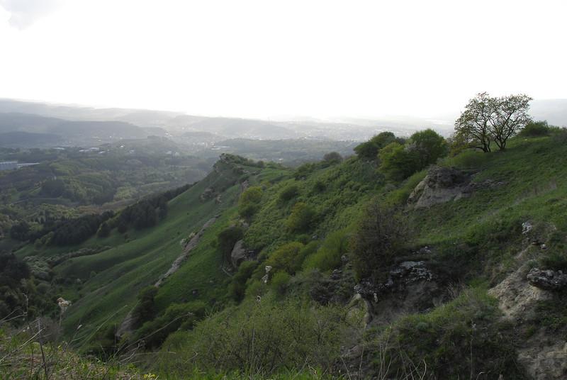 080428 1019 Russia - Kislovodsk - Mountain Hike with Inna and Olga _E _I ~E ~L.JPG