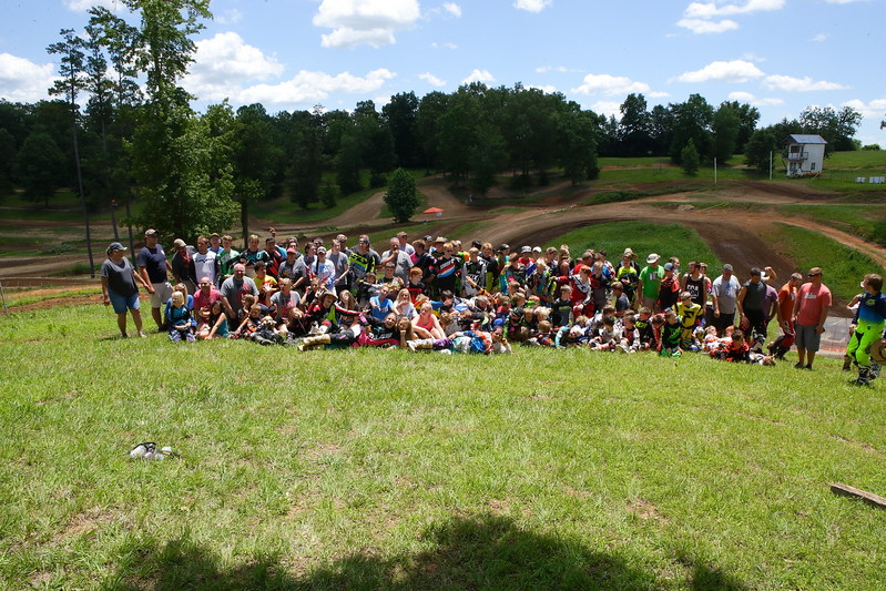 FCA Motocross camp 20171198day2.JPG