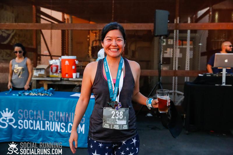 National Run Day 5k-Social Running-1268.jpg