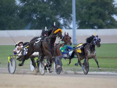 Race 4 SD 9/1/20