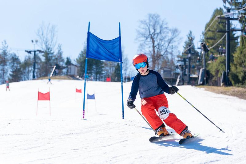 56th-Ski-Carnival-Sunday-2017_Snow-Trails_Ohio-2728.jpg