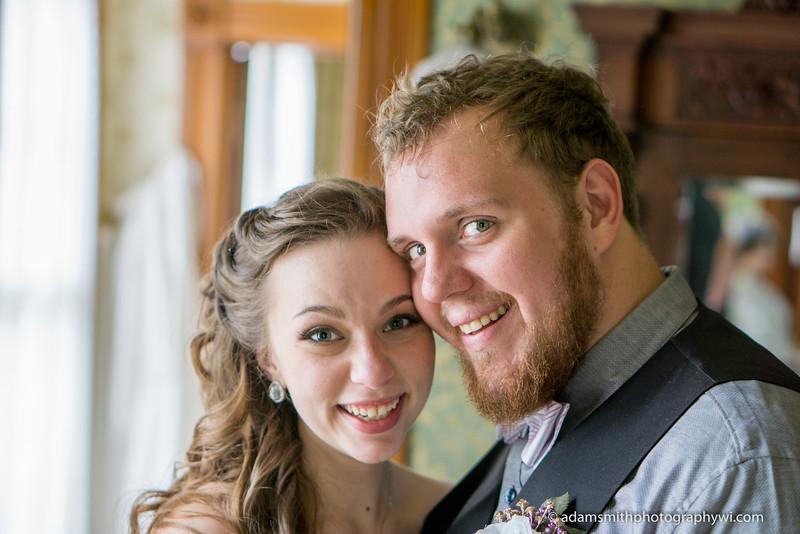 tim_ellie_wedding-2.JPG