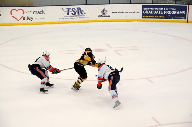 141122 Jr. Bruins Hockey-126.JPG