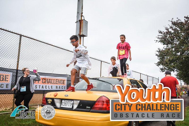 YouthCityChallenge2017-376.jpg