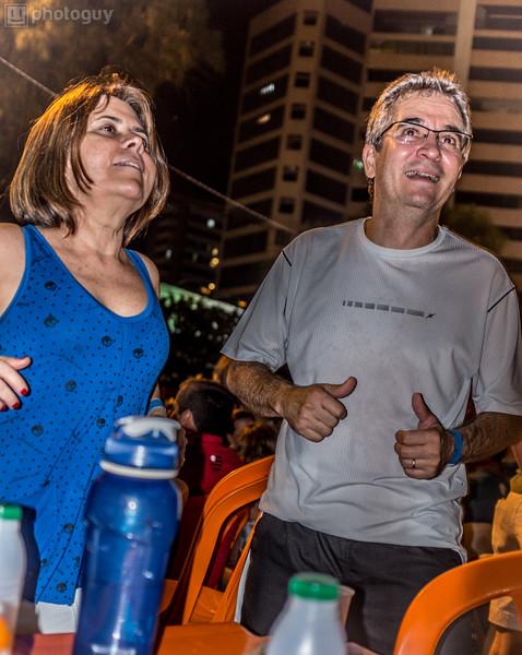 20140126_CARNAVAL_ARACAJU_BRAZIL (57 of 66)