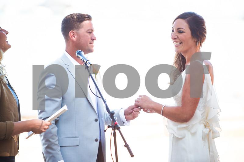 3-Wedding Ceremony-96.jpg