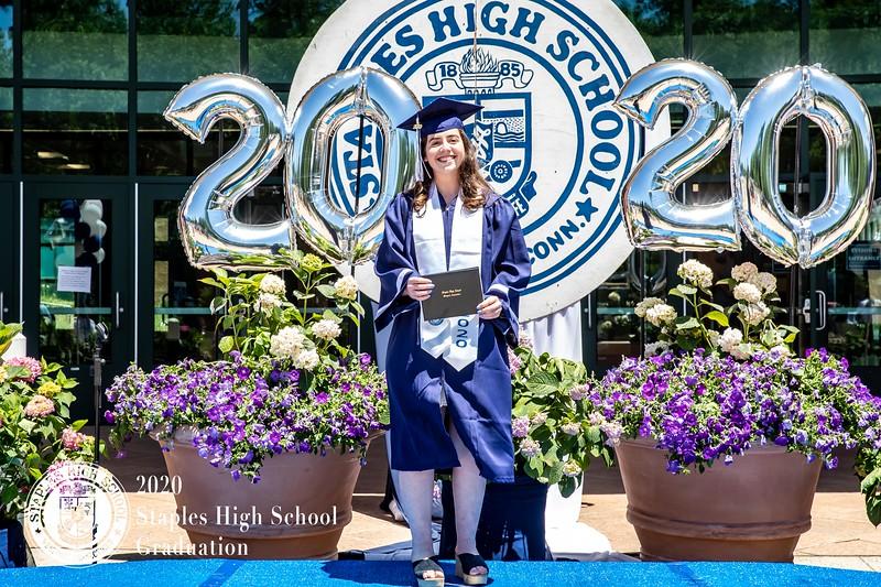 2020 SHS Graduation-0922.jpg