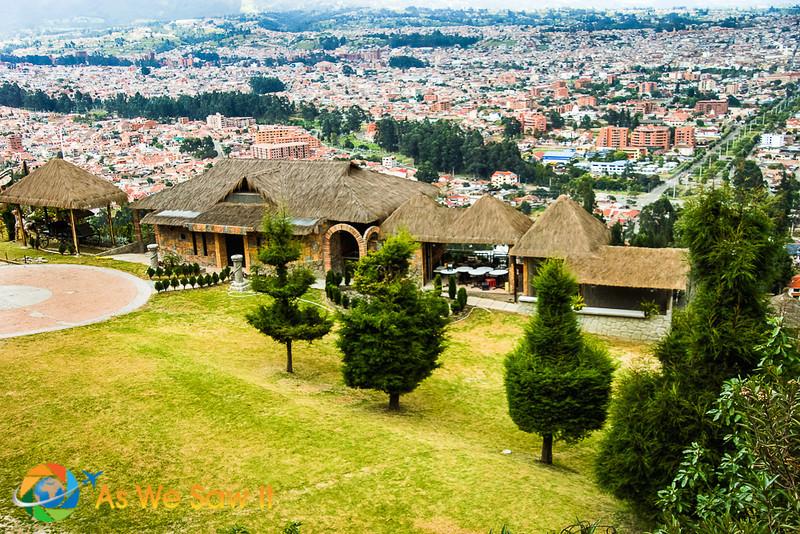 Cuenca-00385.jpg