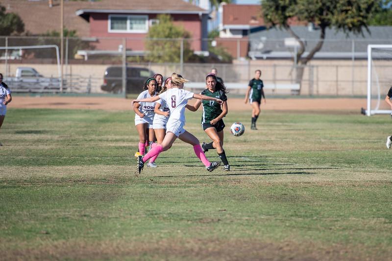 Womens-Soccer-2018-10-19-8594.jpg