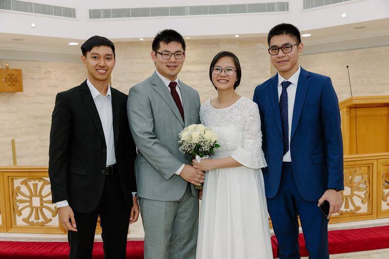 eric-chelsea-wedding-highres-194.jpg