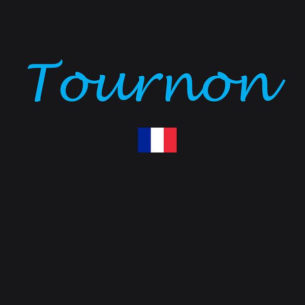 tournon.jpg