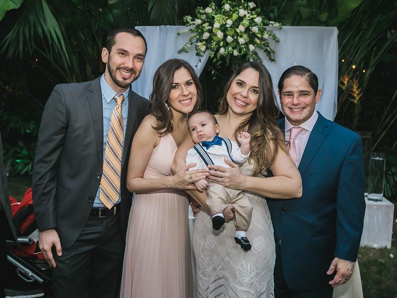 2017.12.28 - Mario & Lourdes's wedding (325).jpg