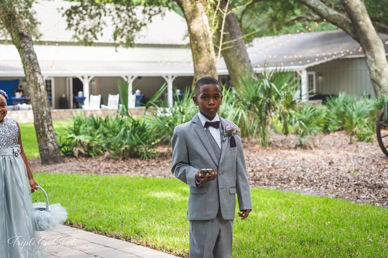 Shepard Wedding Photos-369.JPG