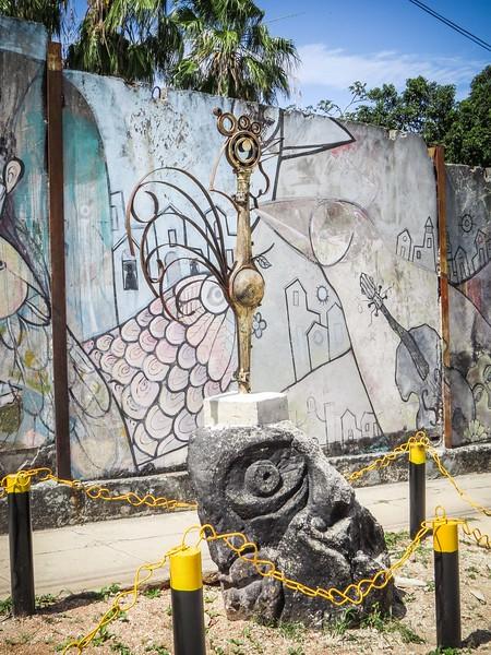 Cuba-8136.jpg