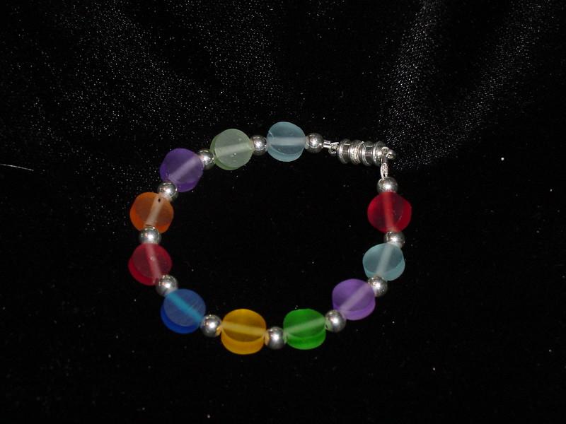 jewelry 014.jpg