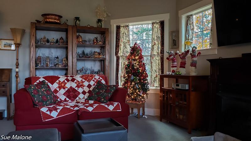 12-01-2020 Christmas Lights Up.jpg