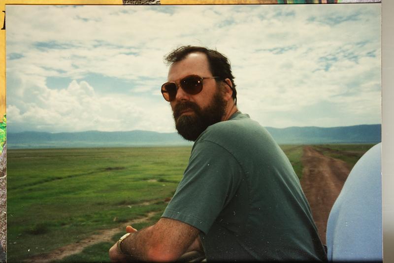 1995-119.jpg