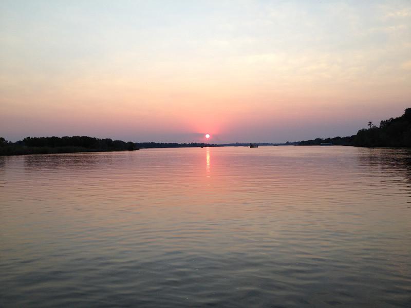 Zambia 2 408.JPG