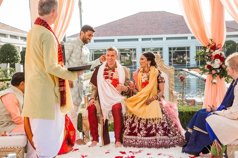 Wedding-2166.jpg