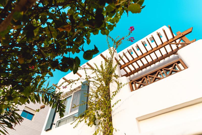 GRID Design / Beach House