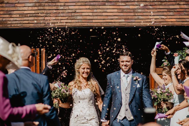 long-furlong-wedding-45.jpg