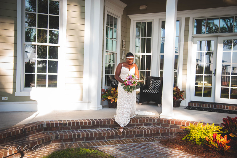 Lolis Wedding Edits-215.JPG