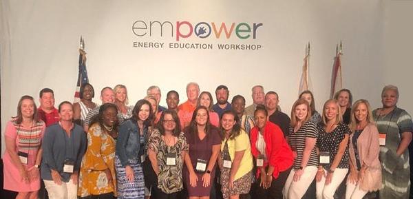 2019 Empower