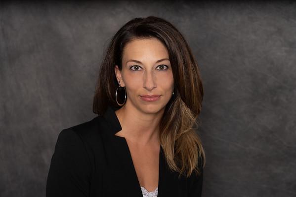Nikki Baszynski