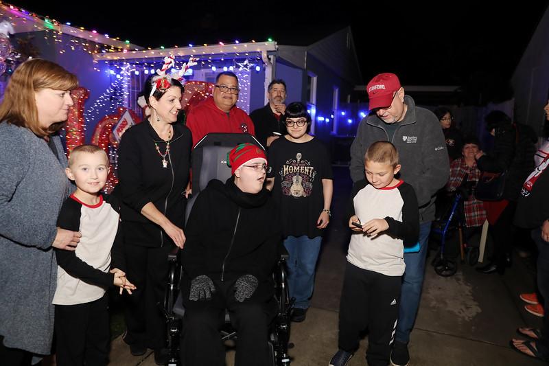 12-08-19-Christmas With Chris & Family-75.jpg
