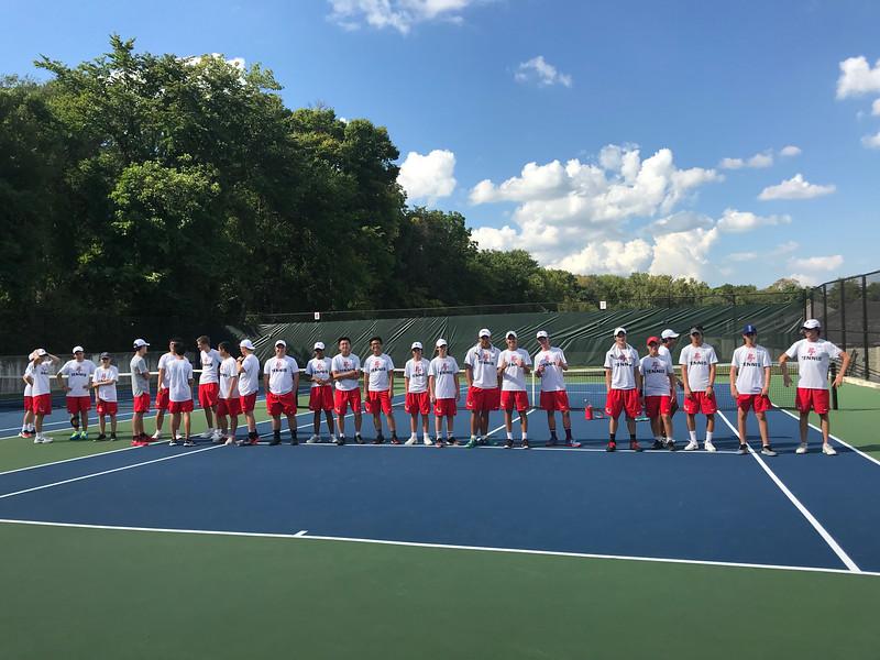 2018_Boys Tennis_ - 19.jpg