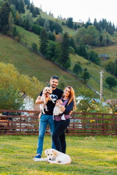 Moeciu in Familie-116.jpg