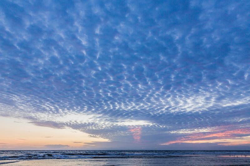 Sunset Sky 00255.jpg