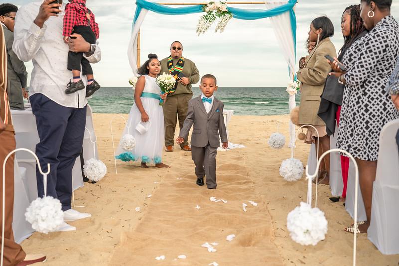 VBWC BRYA 10192019 Sandbridge Wedding #94 (C) Robert Hamm.jpg