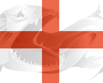 England-Flag.png