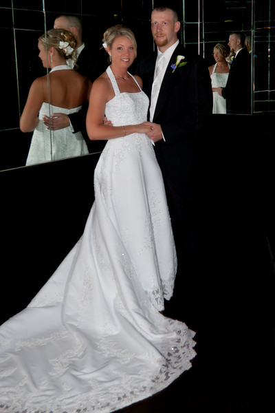 Shirley Wedding 20100821-10-07 _MG_9586.jpg