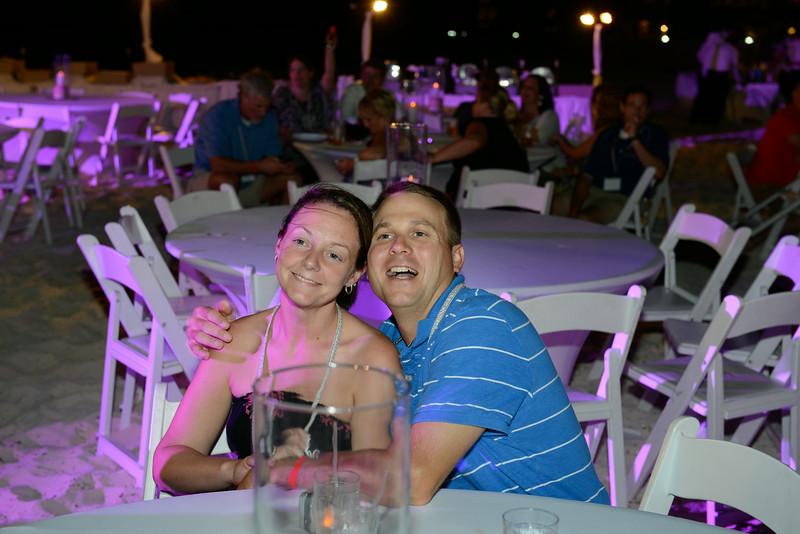 Cancun-20120910-0693--2084332808-O.jpg