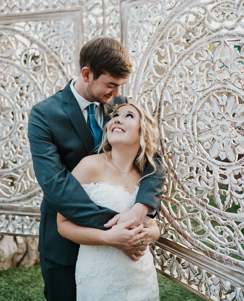 Epp Wedding  (549 of 674) + DSC03587.jpg