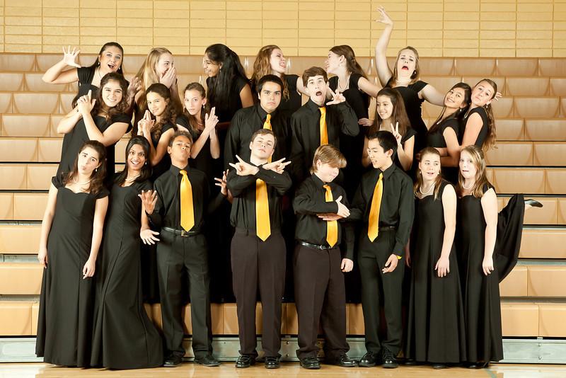 MVHS-Choir-Grp-7863.jpg