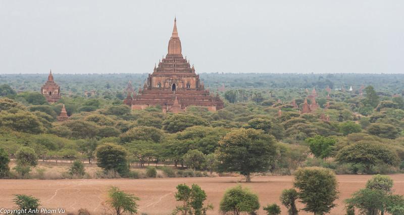 Uploaded - Bagan August 2012 0406.JPG