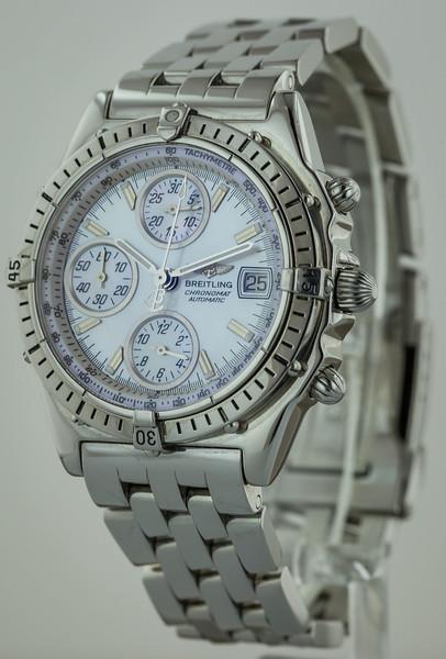 watch-42-2.jpg