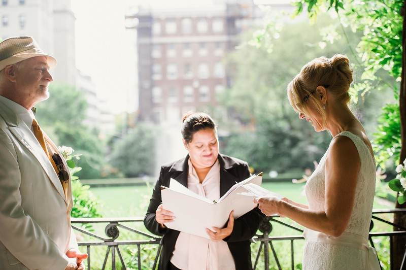 Stacey & Bob - Central Park Wedding (78).jpg
