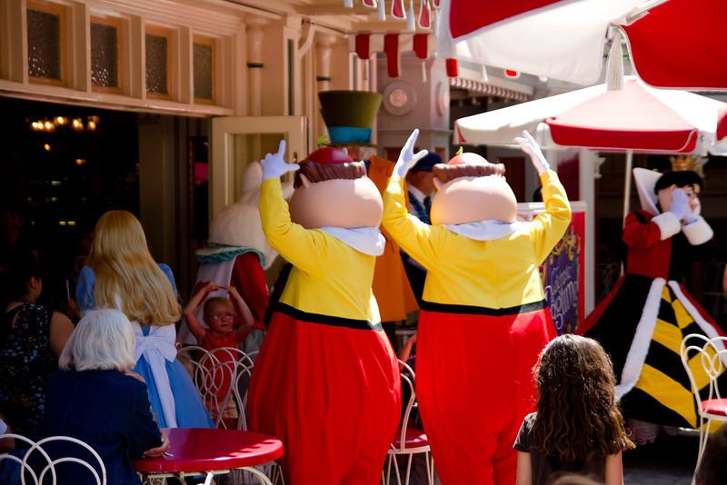 2010-05-31_6-4 - Matt and Andrew Disneyland Trip-1930.jpg