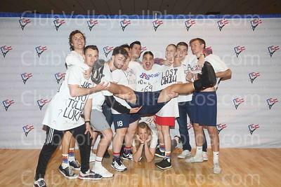 Arizona Team Photos