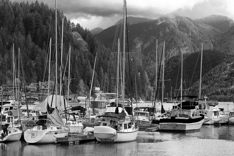 Deep Cove Yacht Club Best 3.jpg