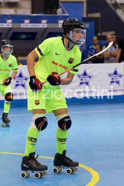 18-10-06_7-Barça-HockeyBassano07